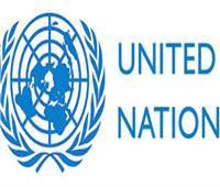 الأمم المتحدة: فرار 300 ألف مواطن من أعمال العنف شمال شرقي الكونغو الديمقراطية