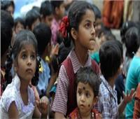 الهند: ارتفاع حصيلة وفيات الإصابة بمتلازمة التهاب الدماغ الحاد لـ100 طفلا