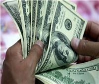 ضبط سائق بالإسكندرية قام بالاتجار في النقد الأجنبي وبحوزته 400 ألف دولار
