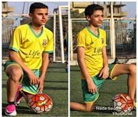 غرق طفلين وإنقاذ آخر بشاطئ أبو قير في الإسكندرية