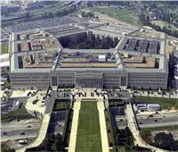 البنتاجون: إرسال مقاتلات «إف 15» الأمريكية إلى قاعدة الظفرة بالإمارات