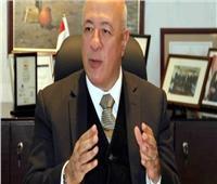 نائب رئيس البنك الأهلي يكشف مقترحات مبادرة «تمويل متوسطي الدخل»