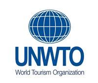 بعد غياب 23 عاما.. «السياحة» تهنئ أمريكا بعودتها لمنظمة السياحة العالمية