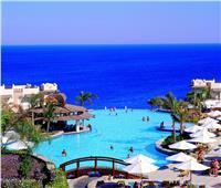 لجنة لحل مشاكل رسوم استغلال الشواطئ بشرم الشيخ
