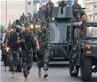مسئول أممي: الجيش اللبناني حقق خطوات مهمة في تأمين الحدود مع سوريا