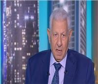 مكرم: صفقة القرن لن تعطي الفلسطينيين سوى الدعم المالي