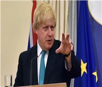 بوريس جونسون يتلقى دعمًا جديدًا في مساعيه لتولي رئاسة وزراء بريطانيا