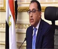 رئيس الوزراء: مصر تبنت مبادرات تنموية خلال رئاستها الاتحاد الأفريقي