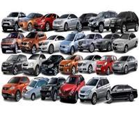 بالأرقام.. حجم مبيعات السيارات الأوربية خلال الشهور الأربعة الأولى