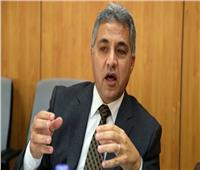 «محلية النواب»: حديث أردوغان عن وفاة مرسي خبيث.. وتدخلاته بالشأن المصري سافرة