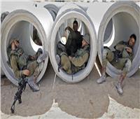 إسرائيل تفتح تحقيقا عاجلا في سرقة أسلحة من قاعدة عسكرية