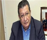 حزب المؤتمر يرفض تدخلات أردوغان السافرة فى الشأن الداخلى المصرى