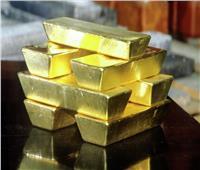 فنزويلا تُرسل أكثر من 7 أطنان من الذهب سرا إلى أوغندا