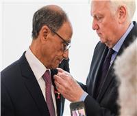 فيديو.. محطات هامة في حياة المهندس العالمي هاني عازر