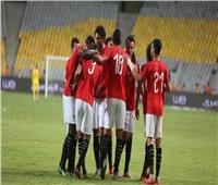 طارق يحيى يتوقع تشكيل مصر في أمم إفريقيا 2019