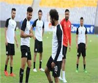 إبراهيم سعيد: هذا الثنائي الأفضل لقيادة دفاع منتخب مصر