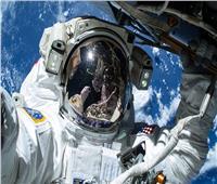 بعد انفجار تاكسي الفضاء| ناسا تعلن تعليق برنامج الرحلات لأجل غير مسمى