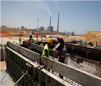 البورصة: نهاية الحق في أسهم النصر للأعمال المدنية المجانية 7 يوليو