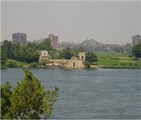 الري: إزالة 26 حالة تعدِ على نهر النيل في ثلاث محافظات اليوم