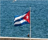 منظمة حقوقية تتهم الحكومة في كوبا بإجبار المعارضين على الرحيل إلى المنفى