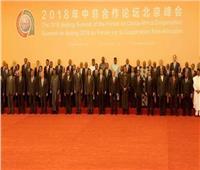 الصين تستضيف منتدى دوليًا لمكافحة الإرهاب بمشاركة 31 دولة