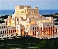 حفاوة عمانية بالإبداع المصري في برامج الأوبرا السلطانية بمسقط
