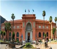 حقيقة تطوير المتحف المصري بالتحرير بقرض تتحمله ميزانية الدولة