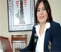 العشماوي: رعاية الرئيس لمؤتمر القضاء على الختان دليل على اهتمامه بحقوق المرأة