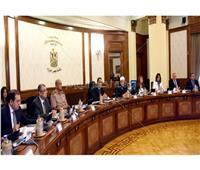 صور.. الحكومة توافق على العفو عن بعض المحكوم عليهم بمناسبة ثورة 23 يوليو وعيد الأضحى