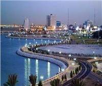 من «الديسكو الحلال» إلى «المتحف الإسلامي ».. طرق السعودية لتنشيط السياحة