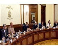 صور  الحكومة توافق على تخصيص أراض بـ4 محافظات لإقامة تجمعات تنموية