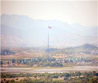 روسيا: الوضع في شبه الجزيرة الكورية قد يتصاعد في العام المقبل