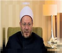 الليلة| مفتي الديار المصرية يكشف حقيقة ماحدث خلال رؤية شهر شوال