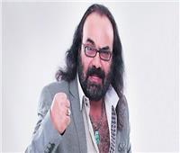أبو الليف يطرح أغنية «أهلًا بيك» لضيوف بطولة أمم إفريقيا 2019