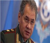الدفاع الروسية: اكتمال تحديث منظومة الدفاع الصاروخي حول موسكو بحلول عام 2022