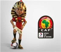 فيديو| تعرف على ضوابط وتنظيم حضور مباريات كأس أفريقيا في مصر