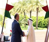 الكويت: حريصون على دعم وتمكين العراق من تجاوز الأعمال الإرهابية وإعادة الإعمار