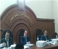 الإعدام لمتهمين في الهجوم على مركز شرطة أبو المطامير