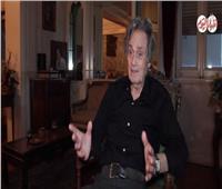 حكايات| محمد سلطان.. موسيقار «تتسلطن» القطط والخيول بألحانه