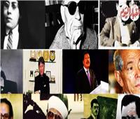 فيديو| تعرف على أبرز المصريين المكرمين بالخارج