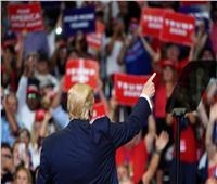 بـ«ألف كذبة وكذبة».. ترامب يطلق حملته الانتخابية للولاية الثانية