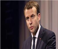 الرئاسة الفرنسية: زيارة رسمية لماكرون إلى اليابان قبل قمة مجموعة العشرين