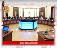 فيديو| متحدث الوزراء يكشف تفاصيل بدء تنفيذ مبادرة «حياة كريمة»