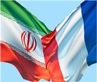 فرنسا ترسل دبلوماسيا كبيرا لإيران لإجراء محادثات لخفض التوتر