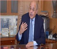 فيديو| موسى مصطفى موسى: «40 حزبا يرفضون تدخل أردوغان في شؤون مصر»