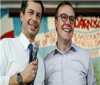 هل ينجح «المثلي» بيت بوتيجيج في قيادة الولايات المتحدة؟