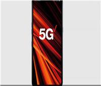 شاهد| شركة إل جي تطلق هاتفها الذكي «V50 ThinQ 5G»بالأسواق