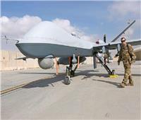 إسقاط طائرة أمريكية بصاروخ إيراني في الأجواء الدولية