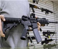 نيوزيلندا: شراء الأسلحة من المواطنين بعد الهجوم على مسجدين