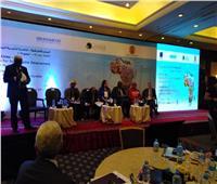 وزيرة التخطيط: مصر من أوائل الدول التى وضعت استراتيجية ٢٠٣٠
